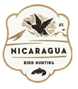 Nicaragua Bird Hunting